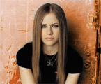Avril Lavigne News and Information from a Napanee Area Blogger Girl